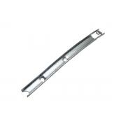 Reforço Puxador Refrigerador Electrolux 72500020