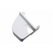 Rodapé Direito Refrigerador Brastemp W10883959