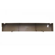 Rodapé Marrom Refrigerador Electrolux D44 N/O 367