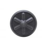 Rotor Tanquinho Universal Pesado Parafuso 3/8