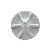Rotor Tanquinho Wanke Lis Mariana RM1489