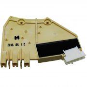 Sensor Hall Estator Motor Lava Seca Samsung DC31-00076A