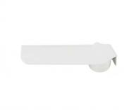 Sifão de Sabão Líquido para Dispenser Brastemp - W10408225