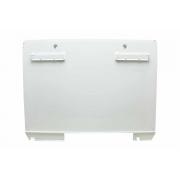 Tampa Inferior Freezer Bosch KDN 662053