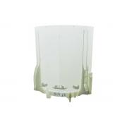 Tanque Lavadora Electrolux 70092601