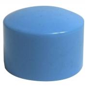 Tecla Azul Moderno LE08 Lavadora Electrolux 67491852