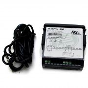 Termômetro Digital TI07R 127/220V -50+105 Full Gauge