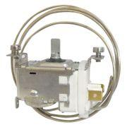 Termostato Balcão RC13600-3P Robertshaw