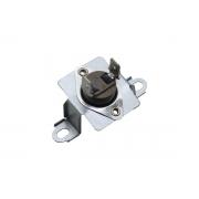 Termostato Corte 250V/25A Secadora Electrolux 3619047800