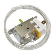 Termostato Freezer Brastemp RC55012-2P Robertshaw
