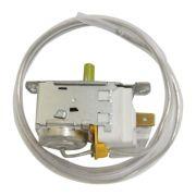 Termostato Freezer Brastemp Twin System 470L RCE9412-2 Robertshaw