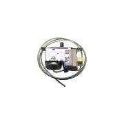 Termostato Freezer Consul W11168384