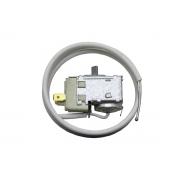 Termostato Freezer Esmaltec Duplex RC22867-2 6220000036