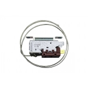 Termostato Freezer Vertical Electrolux RC72609-2P Emicol