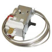 Termostato Frigobar Electrolux TSV1015-09 A06328501