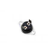 Termostato Microondas Electrolux ME28S 64786904