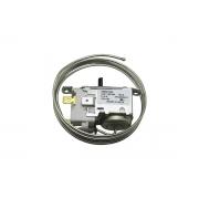 Termostato Refrigerador Brastemp/Consul 340/360/450