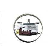 Termostato Refrigerador Consul 1 Porta 280L/340L Emicol