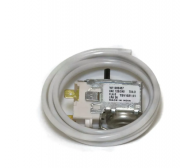 Termostato Refrigerador Consul TSV1021-01P W11082457