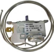 Termostato Refrigerador Consul TSV-2006-01 326024092