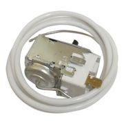 TERMOSTATO REFRIGERADOR ELECTROLUX 360L TSV9006-09 ROBERTSHAW
