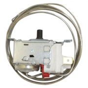 TERMOSTATO REFRIGERADOR ELECTROLUX TSV0008-09 ROBERTSHAW