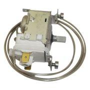 TERMOSTATO REFRIGERADOR ELECTROLUX TSV9003-09 ROBERTSHAW