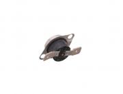 Termostato Segurança 165 Celsius Lava Seca Brastemp W10511763