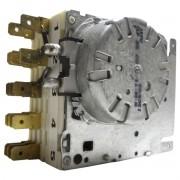TIMER ELETRÔNICO LAVADORA ELECTROLUX 127V 64590767