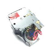 Timer Eletrônico Lavadora Electrolux 220V 64484457