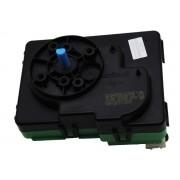 Timer Eletrônico Secadora Brastemp 127V W10916102
