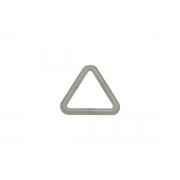 Trava Roldana Secadora Triangular Brastemp 326015421