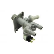Válvula Água 2 Vias Lavadora Brastemp 220V W10467330