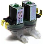 Válvula Água Lavadora Electrolux 127V 64287510