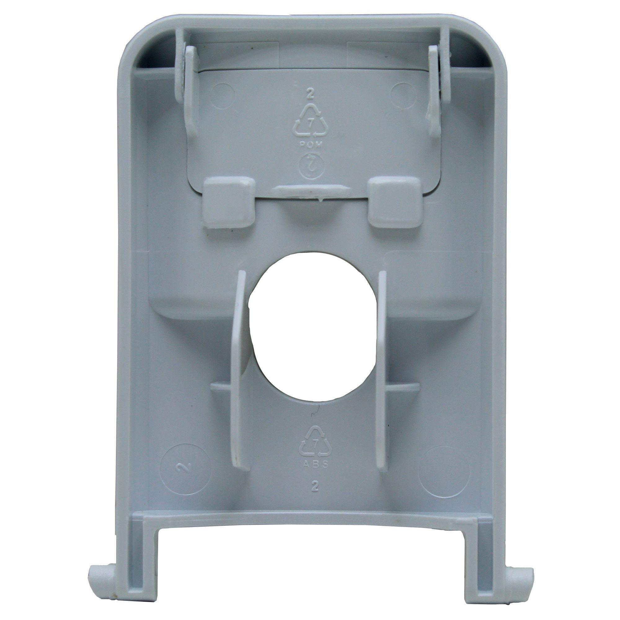 Acionador Dispenser Água Geladeira Electrolux