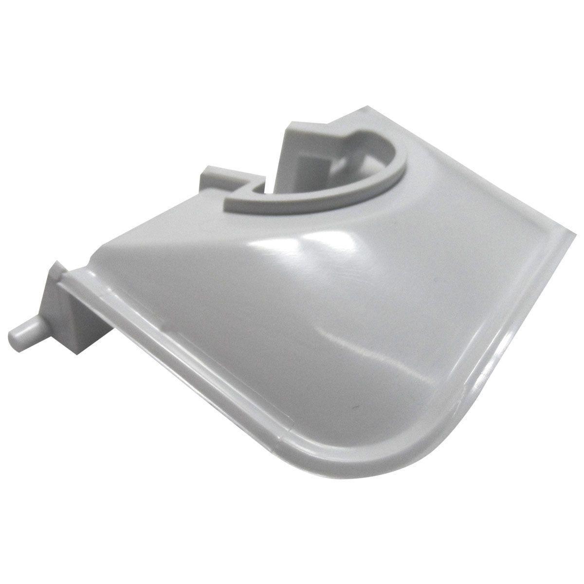 Acionador Dispenser Água Refrigerador Eletrolux 67493094