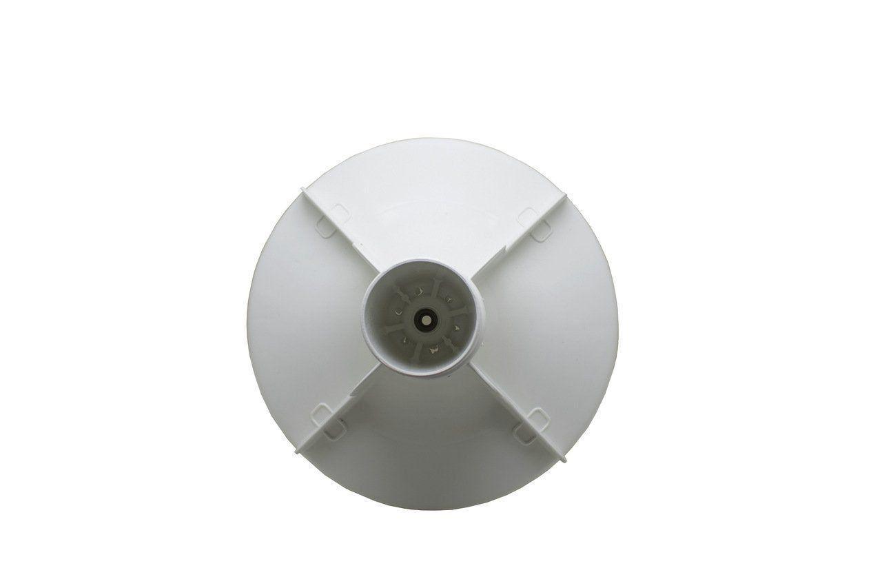 Agitador Lavadora Electrolux 70092454