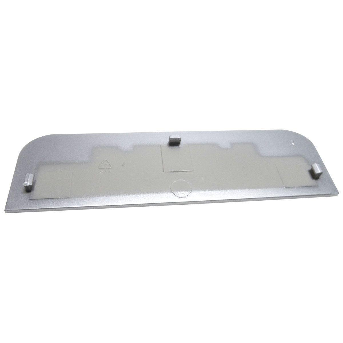 Arremate Externo Dispenser Refrigerador Electrolux 67492719
