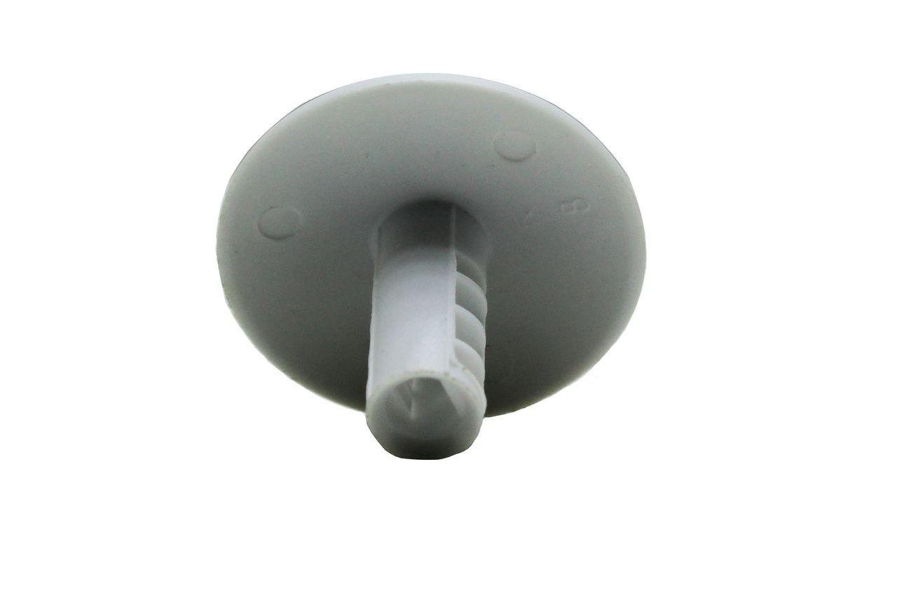 Arremate Trava Evaporador Redrigerador Electrolux 61442151