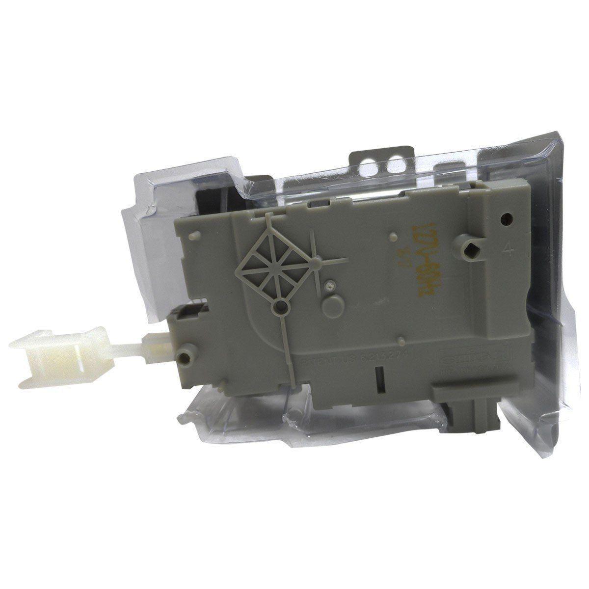 Atuador Freio Lavadora Electrolux 127V EMICOL