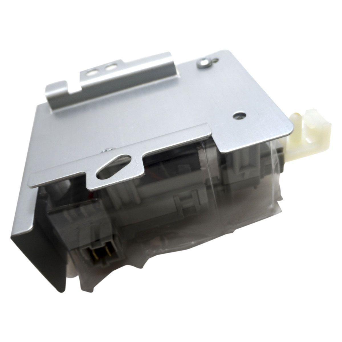 Atuador Freio Lavadora Electrolux 220V 64484560