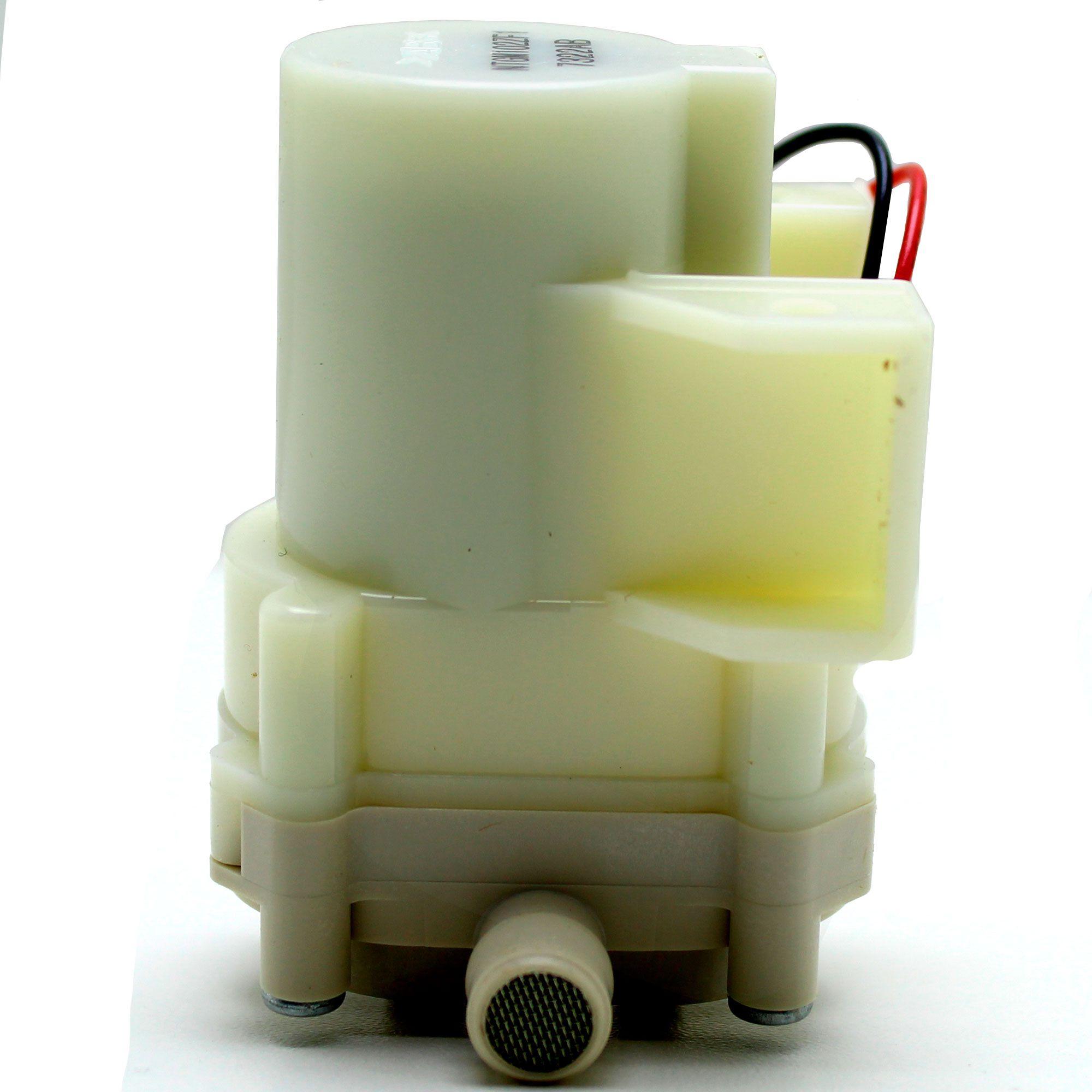 Bomba Água Refrigerador Electrolux 64287513