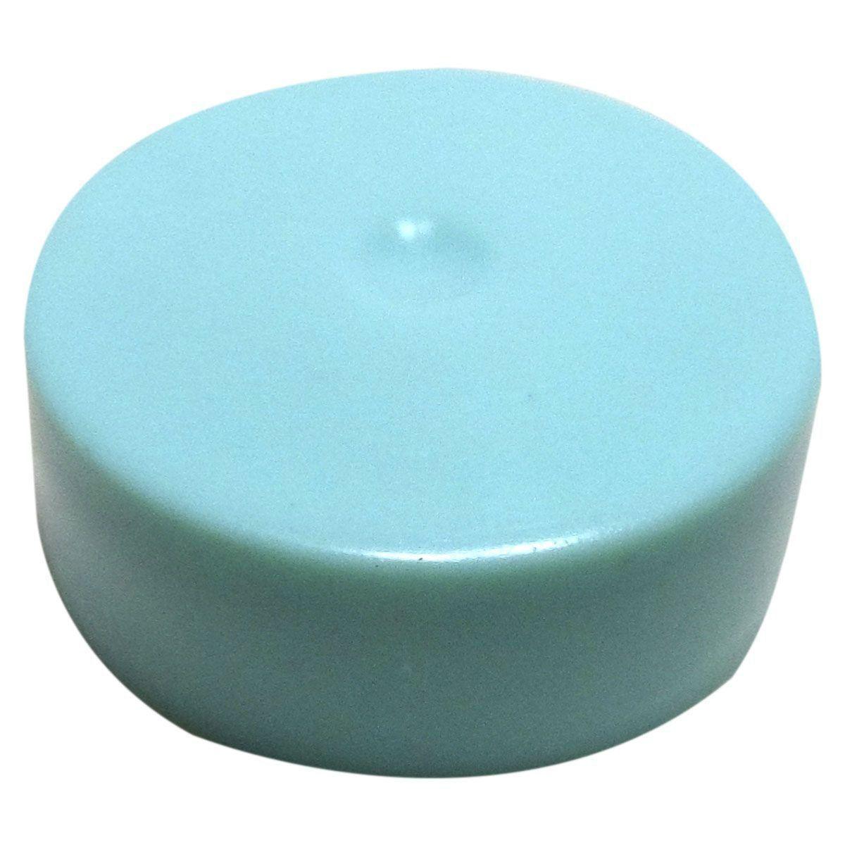 Botão de Acionamento Verde Refrigerador Electrolux 67490180