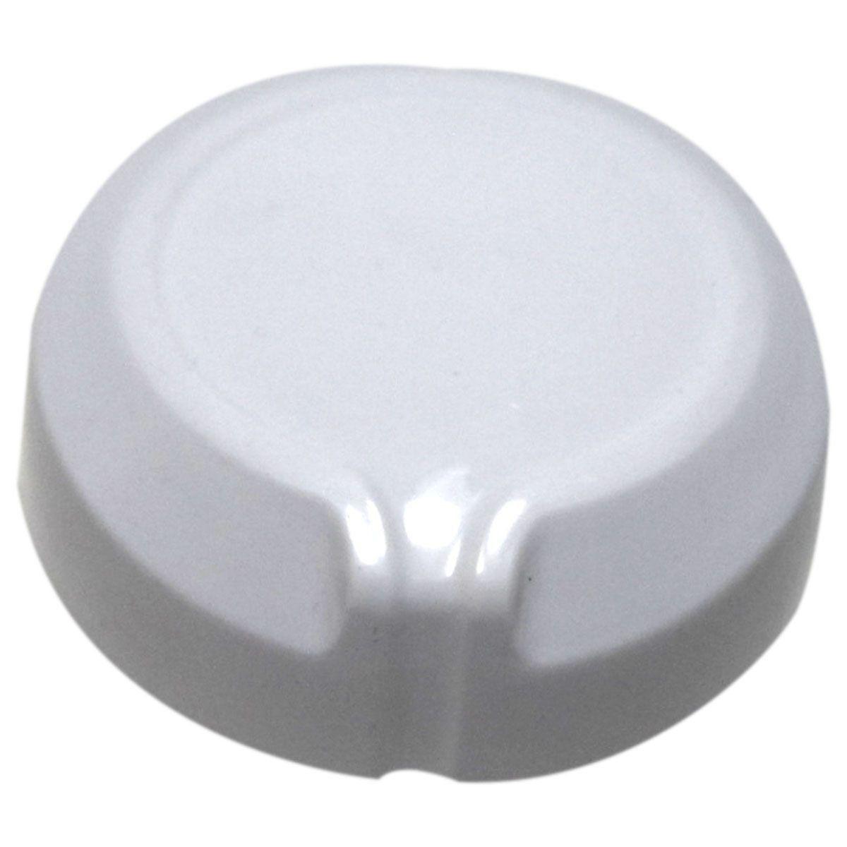 Botão Pressostato Lavadora Consul W10602056