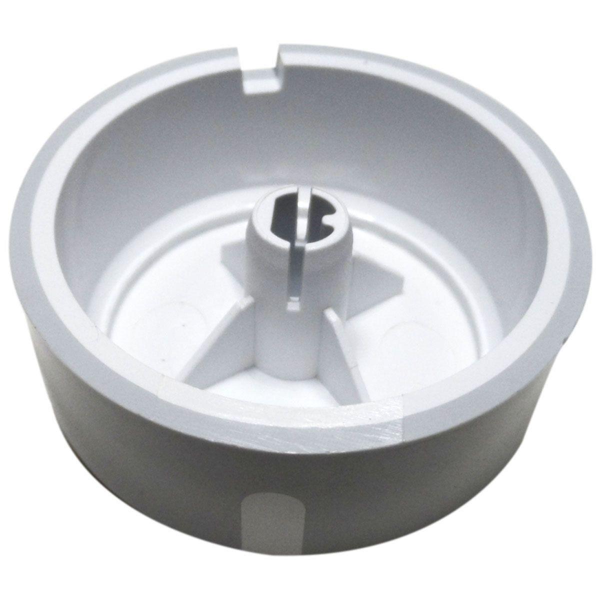 Botão Pressostato Lavadora Electrolux 67400344