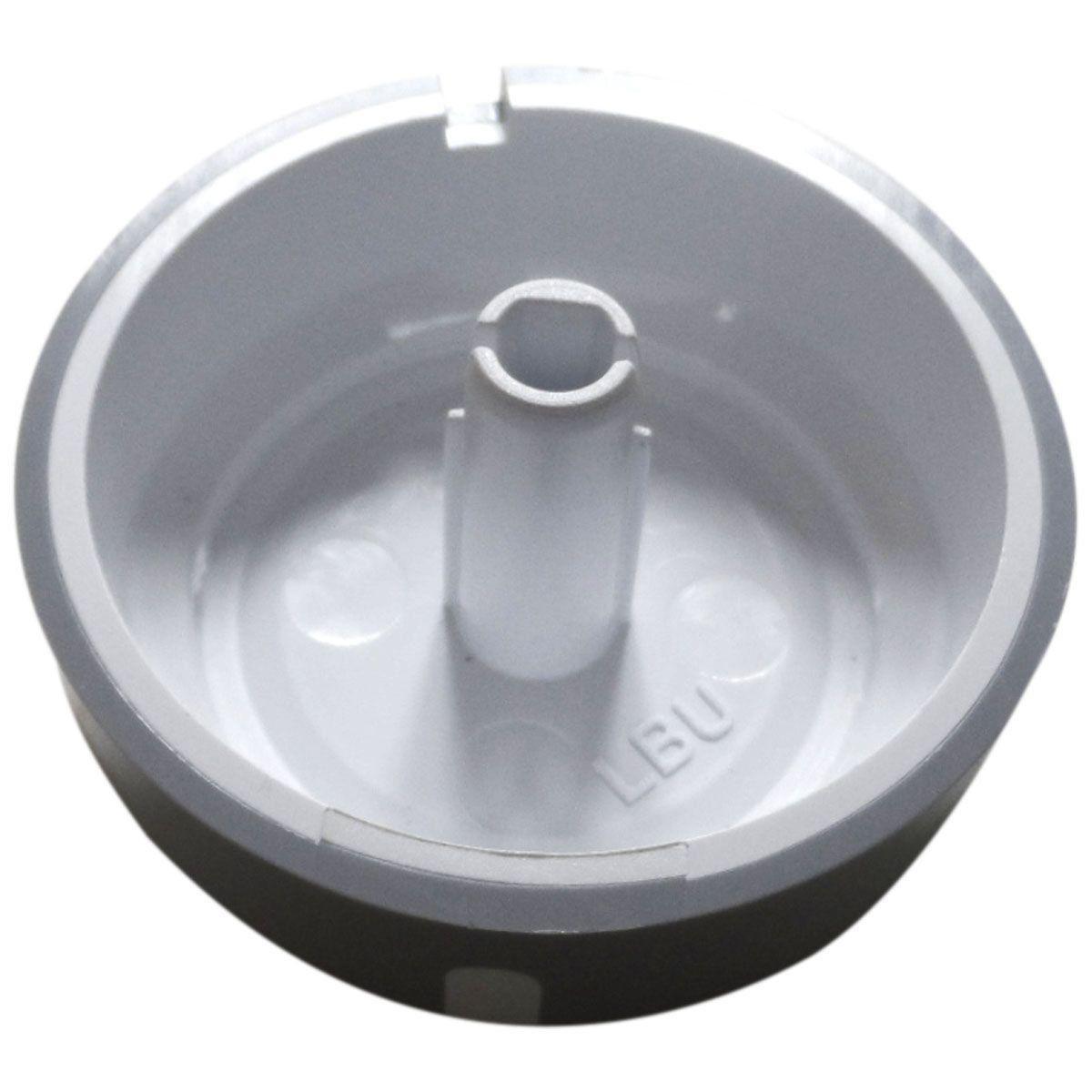 Botão Programa Lavadora Electrolux 67401169