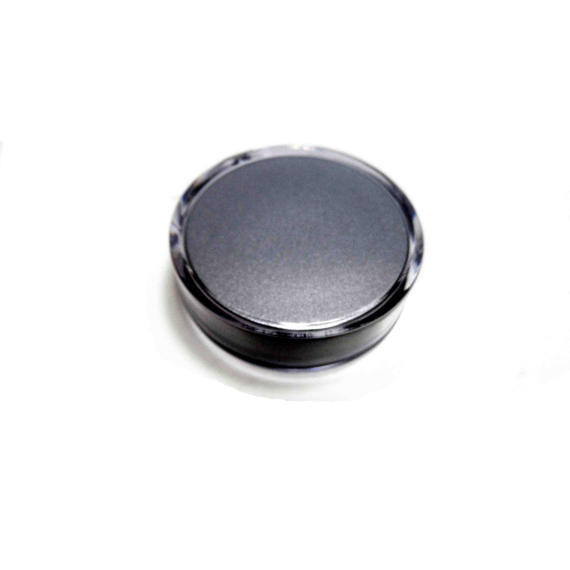 Botão Programa Lava e Seca Electrolux 67402063