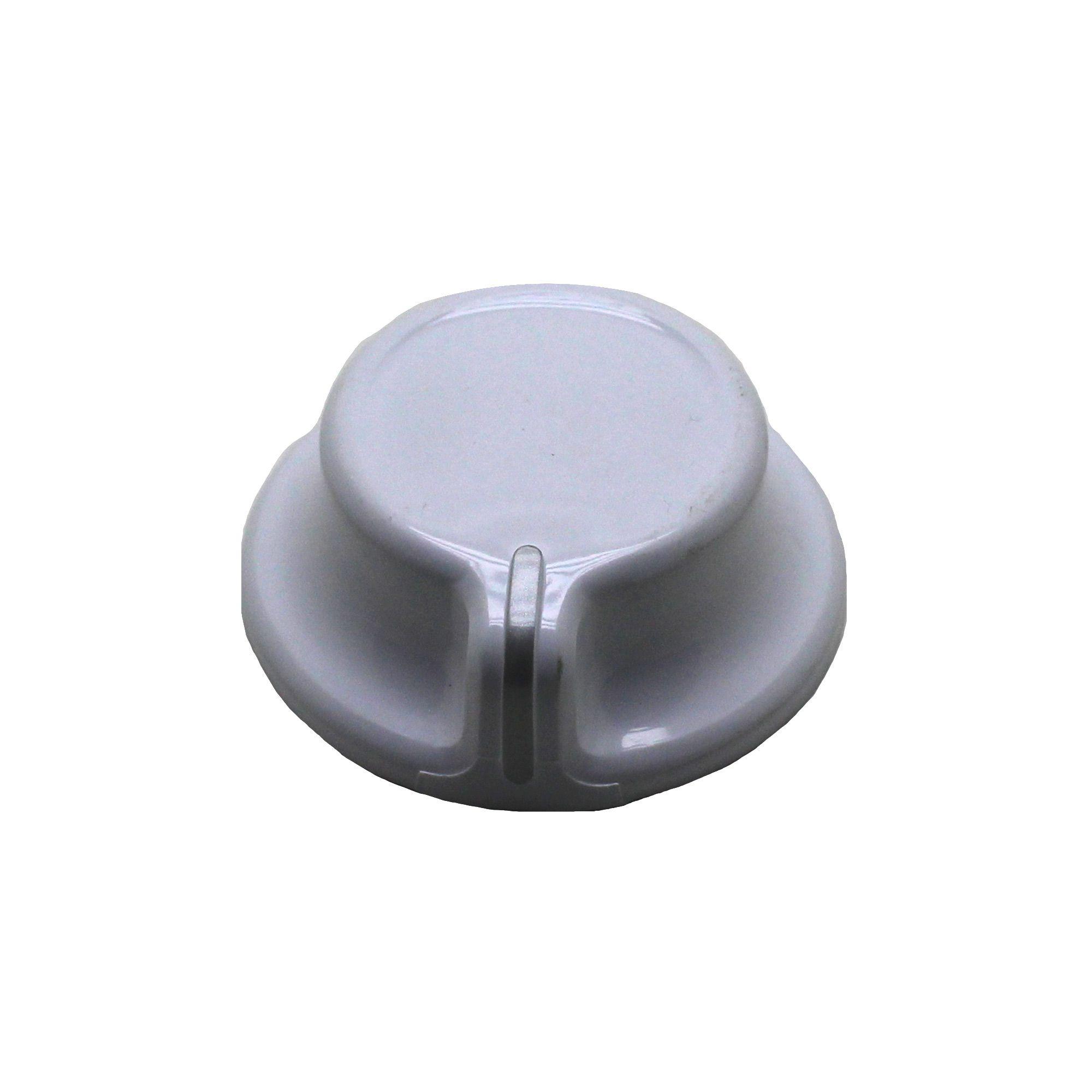 Botão Seleção Programa Lavadora Electrolux 67400237