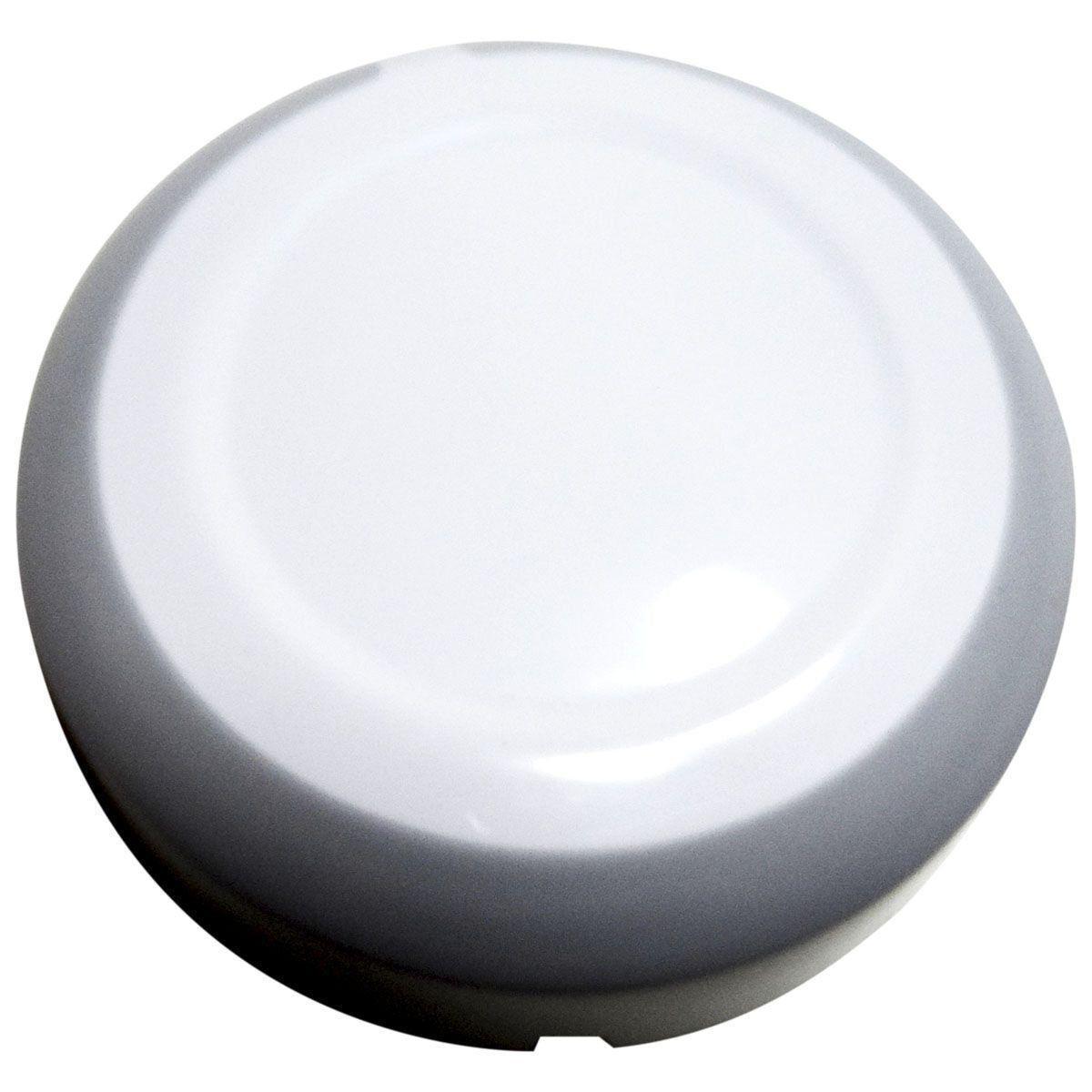 Botão Seletor Programa Lavadora Electrolux 67400343