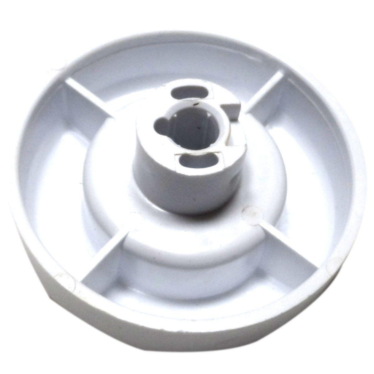 Botão Termostato Refrigerador Brastemp Consul 326017465